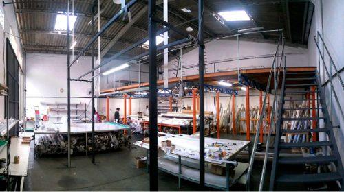 fabrica-casabela-persianas-2